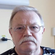 Василий Буров