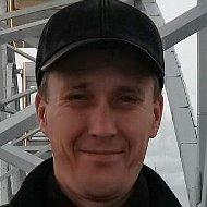 Игорь Уросов