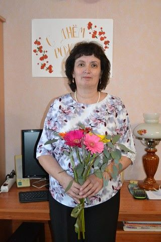 Tatyana, 57, Vologda