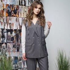 39c31ec0dd46 Белорусская одежда для Милых Дам! — Одежда от Faufilure FOR REST Faufilure  outlet Fantazia Mod | OK.RU