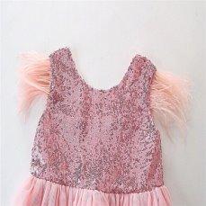 725c8091b732 Детские товары в наличие и на заказ.Чита — Нарядные платья.Костюмы.В наличие  и под заказ.   OK.RU
