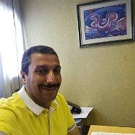 Amr Abdelfattah Mohmmad