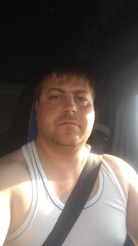 Анатолий, 33, Kostanay