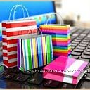 On-line Shopping Ялта