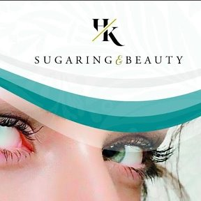 HK Sugaring and Beauty
