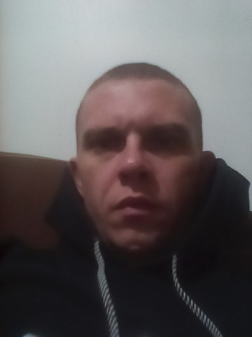 Андрей, 37, Izhevsk