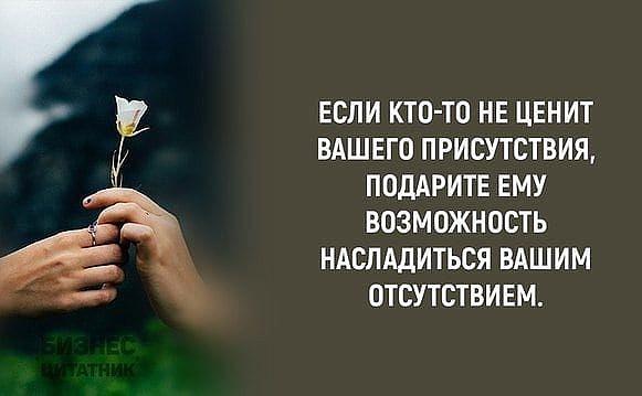 Edvis1, 34, Kyiv