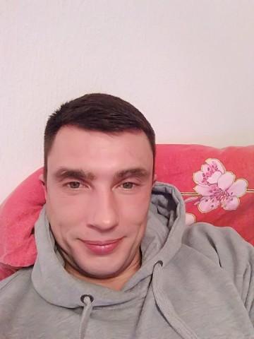 Andrey, 42, Pastavy