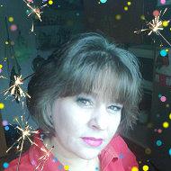 Людмила Склярова