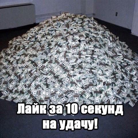 KUDRATULLO, 36, Dushanbe