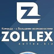 Zollex Biz