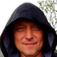 Игорь Назаренко