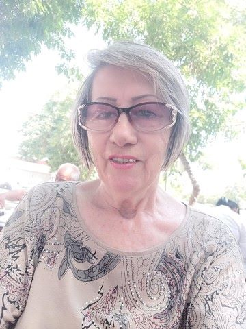 Tatyana, 74, Tashkent