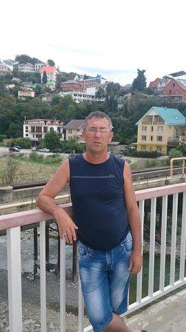 Сергей, 51, Nyagan