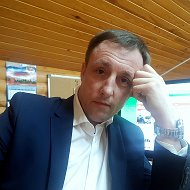 Денис Комаровский