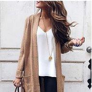 Красивая Одежда РБ🤗