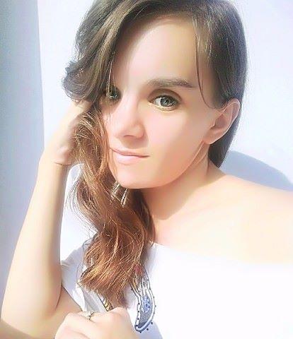 Anastasiya, 29, Babruysk