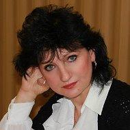 Lena Vidineeva