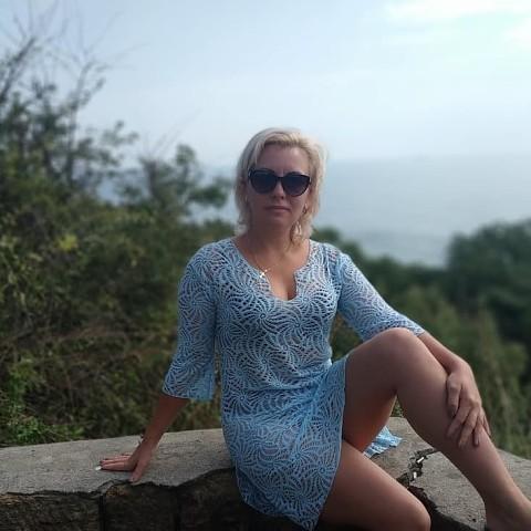 NATALYA, 36, Boryspil