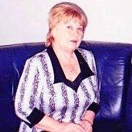 Ася Тумаева(Аминова)
