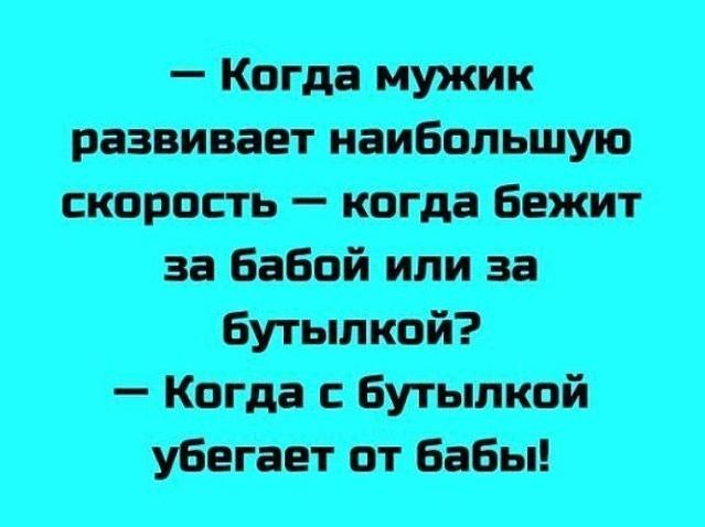 https://i.mycdn.me/image?id=880123966797&t=0&plc=WEB&tkn=*ia_sV83elZg81d1Td2f7ss0YijA