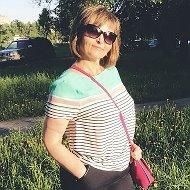 Татьяна Петриченко(Сергиенко )