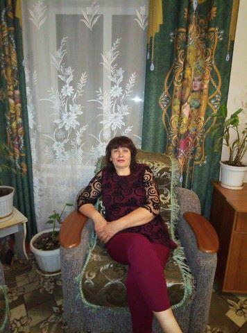 Nadezhda, 52, Konstantinovsk