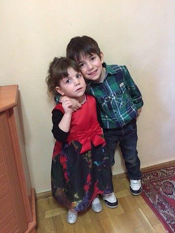 ***SAQO***, 39, Yerevan