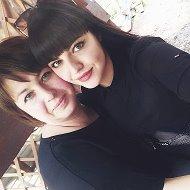 Ольга Позднякова( Клочкова)