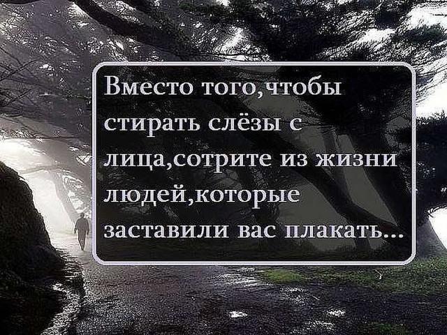Zarema, 26, Dagestanskiye Ogni