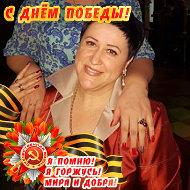 Татьяна Помешкина (Курдычко)