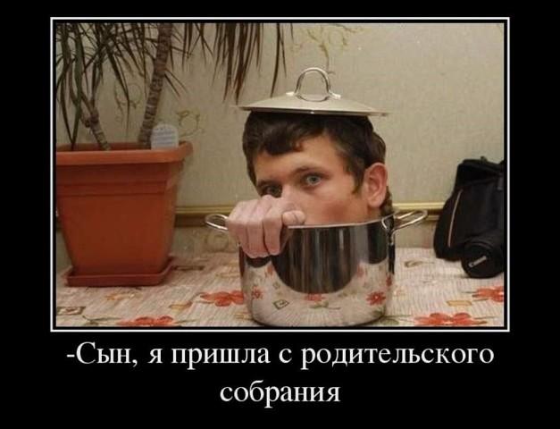 https://i.mycdn.me/image?id=880787818698&t=0&plc=WEB&tkn=*x7eNDvh_QkGwrbUnihuTVwy2XMM