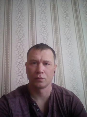 Денис, 40, Volgodonsk