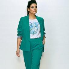 9e9ee4aff32 Белорусская одежда для Милых Дам! — Одежда от Асолия ...