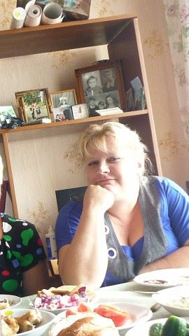 Галина, 46, Zhukovskiy