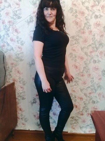 Dilnora, 38, Ivanovo