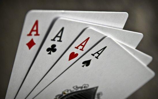 Онлайн казино с живой рулеткой