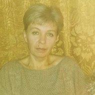 Света Фёдорова(Малахина)