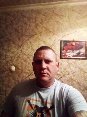 Cергей, 38, Krylovskaya