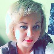 Ольга Олешкевич