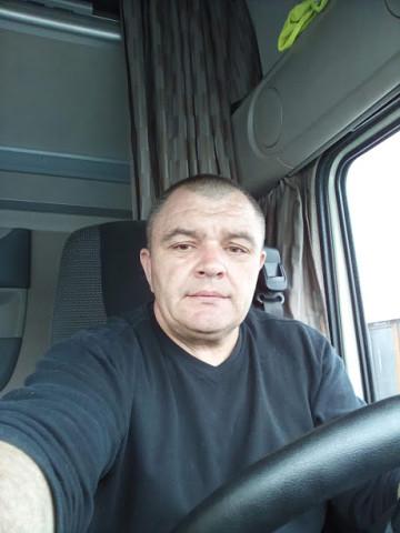 Ruslan, 46, Krakow