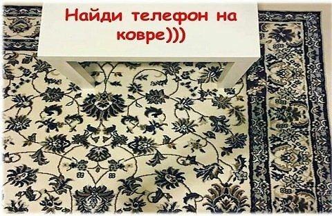 [Изображение: image?id=881238588397&t=35&a...;amp;dpr=2]
