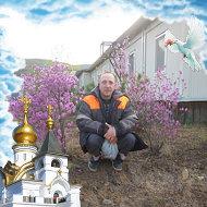 Артём Устинов