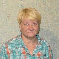 Светлана Бышик
