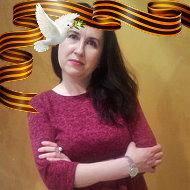 Ирина Власевич(Никитченко)