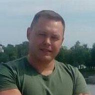 Александр Кадочкин