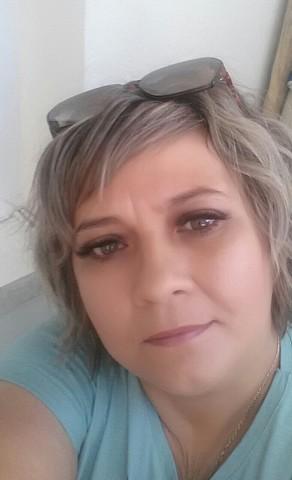 Ochana, 46, Pavlodar