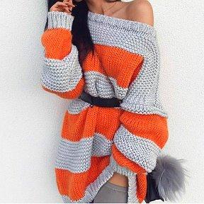 вязание на заказ березники Okru
