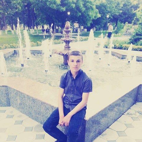 Menim blatnoy qa, 21, Baku