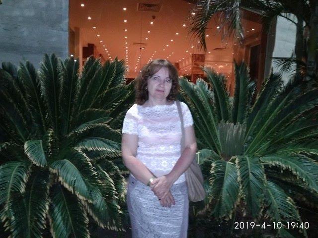 Nataliya, 50, Kremenchuk